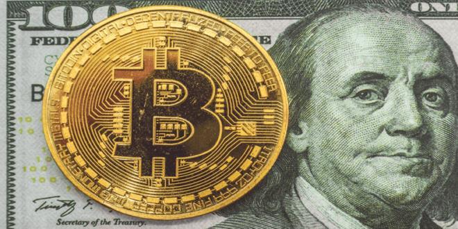 """ارزهای دیجیتال روز به روز """"پول"""" تر میشوند/ غولهایی که بیت کوین را پذیرفتهاند"""