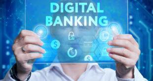 از مزایای پلتفرم تخصصی بانکداری دیجیتال بهره مند شوید