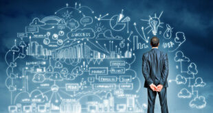 اقتصاد دیجیتال، موتور محرک دیپلماسی اقتصادی
