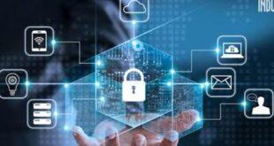 اهمیت امنیت برنامه و محافظت از اطلاعات مشتری در هنگام راهاندازی یک استارتآپ