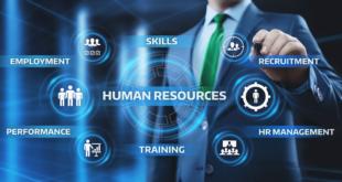 اهمیت نقش منابع انسانی دیجیتال در دوران شیوع کرونا