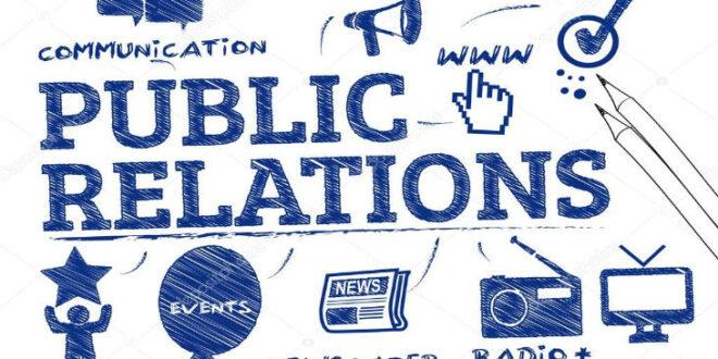 برترین ترندهای حوزه روابط عمومی کدامند؟