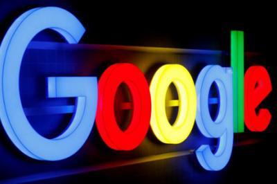 بروز رسانی گوگل را جدی بگیرید هکرها در حال حاضر کدهای حمله را دارند.