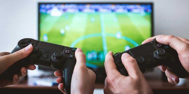 بلاکچین و آینده بازیهای دیجیتال