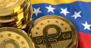 «بولیوار دیجیتال» راهکار جدید ونزوئلا برای پیشرفت اقتصاد