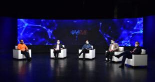 تاثیر کیفیت اینترنت بر اقتصاد دیجیتال ایران