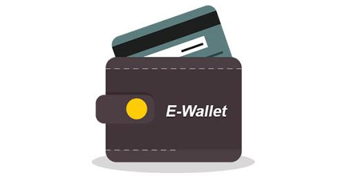 راهاندازی کیف پول الکترونیک