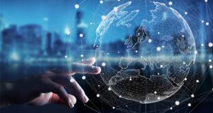 رشد در عصر دیجیتالی چگونه محقق میشود؟