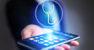 سلامت دیجیتال؛ شیوه جدید درمانی در ایران