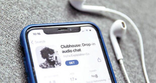 شوک clubhouse شبکه اجتماعی نوظهور