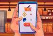 صرافی بایننس سرویس پرداخت ارز دیجیتال Binance Pay را عرضه میکند