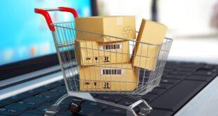 مدلهای اصلی تجارت الکترونیک در دنیا چیست؟