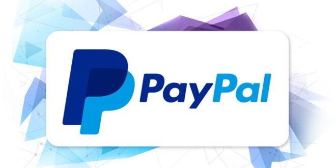 مدیرعامل پی پل این شرکت کیف پول ارزهای دیجیتال ملی خواهد شد