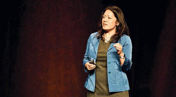 نیاز به مدیران تحولآفرین در عصر دیجیتال