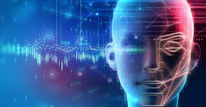 پیشرانهای مدیریت هویت دیجیتال در صنعت بانکداری