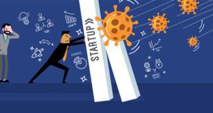چرا سال 2021، سال خوبی برای کارآفرینی است؟