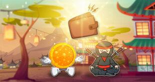 چین اولین کیف پول سختافزاری یوان دیجیتال را توسعه داد