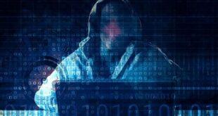کاهش جرائم ارز دیجیتال و افزایش حملات باجافزاری در سالی که گذشت