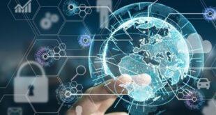 کرونا و تحولات اقتصاد دیجیتال
