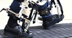 گسترش فناوری رباتیک سلامت دیجیتال در ایران با ۴ محصول دانش بنیان