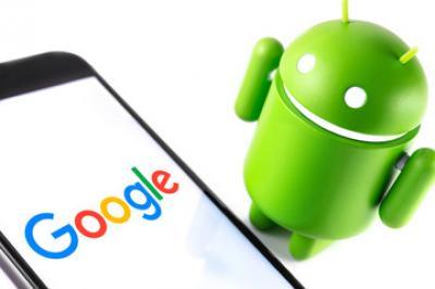 گوگل دربارهی روشهای افزایش امنیت اندروید خبر داد