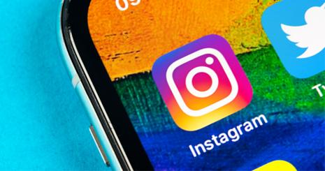 6 ایده مدیریت بهتر صفحات در شبکه اجتماعی اینستاگرام