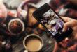 7 اشتباه بزرگ در استفاده تجاری از اینستاگرام