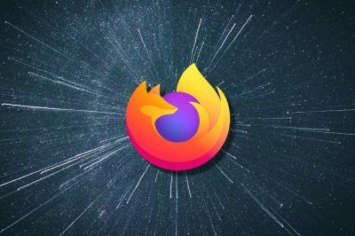 Firefox 85 با اضافه کردن محافظت از ابر کوکیها، پشتیبانی از Flash را از بین میبرد