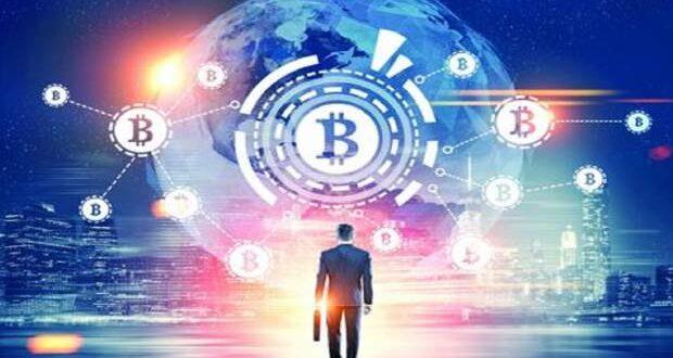 آیا ارزهای دیجیتال پول آینده دنیا خواهد شد؟ ریسک بالای فعالیت در بازار رمز ارزها