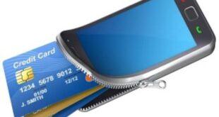 ارائه کیف پول الکترونیک جدید در سال آینده