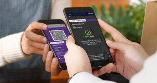 اپلیکیشن آی بی ام برای کنترل دیجیتالی کرونا