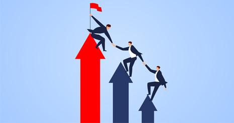 بررسی 7 ویژگی مدیران کسب و کارهای دیجیتال