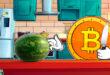 بیت کوین می تواند ارزی برای معاملات بین المللی باشد