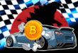 تحلیل قیمت بیت کوین ؛ الگوی صعودی غالب خواهد بود یا الگوی نزولی؟