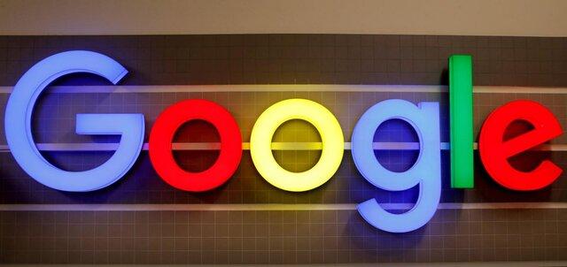 تصمیم گوگل برای حذف ابزارهای ردگیری کاربران وب