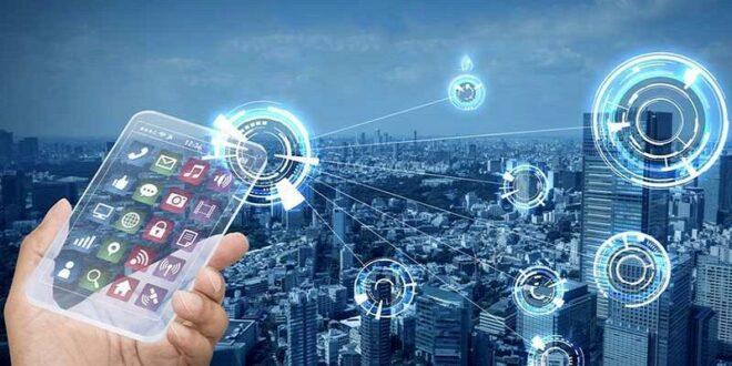توسعه هوشمند شهر و جنبههای اقتصادی آن