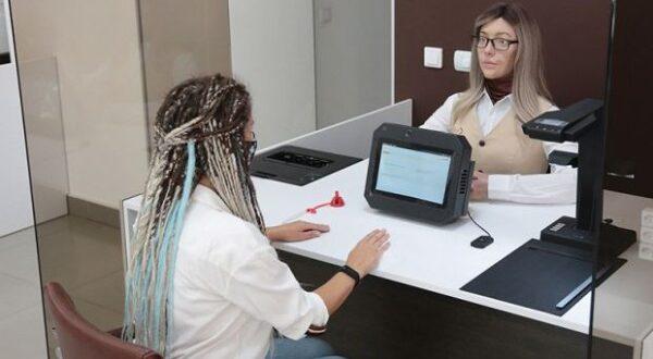 ربات های سخنگو به یاری دانشجویان می آیند