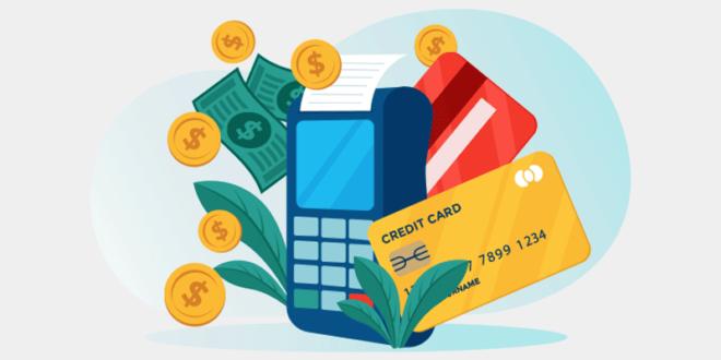 سودآوری پرداختیارها از کیف پول الکترونیکی در گرو فرهنگسازی