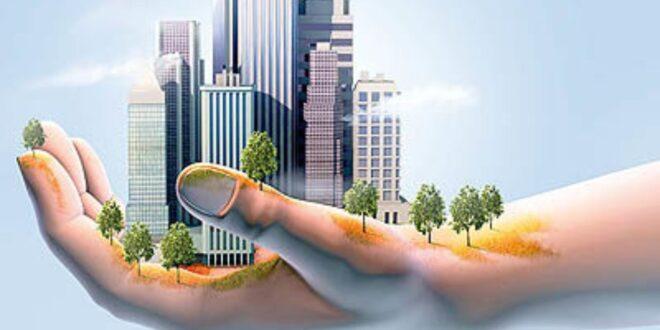 شهر هوشمند چه ویژگی هایی دارد؟