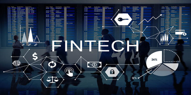 فناوری مالی؛ حلقه گمشده تولید ملی