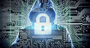 هشدار اضطراری مرکز افتا درباره آسیبپذیریهای مایکروسافت