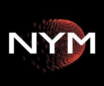 پروژه نیم (NYM) بهزودی راهاندازی میشود