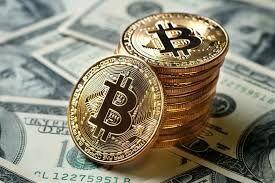 چگونه میتوان قیمت بیت کوین را به درستی پیش بینی کرد