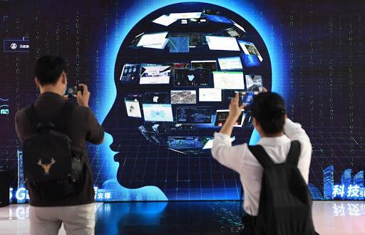 چین، تصویب اولین دستورالعمل اقتصاد پلتفرمی نسل جدید برای جلوگیری از انحصار در بازارهای دیجیتال