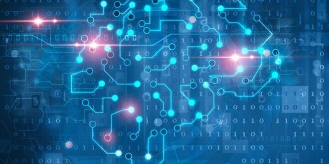 ۵ استفاده یادگیری ماشین که به بهره وری بیشتر سازمانها کمک می کند