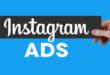 7 راز موفقیت تبلیغات در اینستاگرام