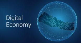 اقتصاد دیجیتال، فرصت بزرگ برای دولت آینده است