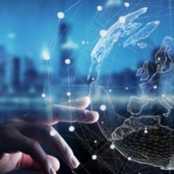 اقتصاد دیجیتال و سیستمهای حمایت اجتماعی