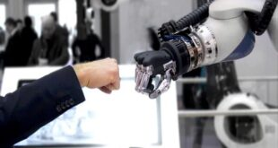 برای توسعه اتوماسیون دیجیتال؛ همکاری گوگل و زیمنس برای تولید ابزار هوش مصنوعی صنعتی