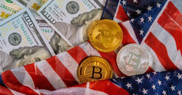 تحلیلگر معروف قوانین جو بایدن تاثیر منفی بر قیمت بیت کوین میگذارد